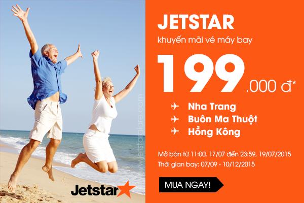 Jetstar-KM