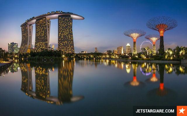 nhap-canh-singapore-01-08-2015