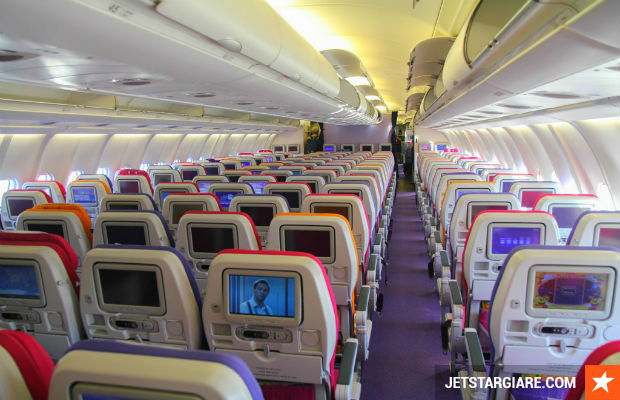 hang-Philippine-Airlines-2-17-4-2017