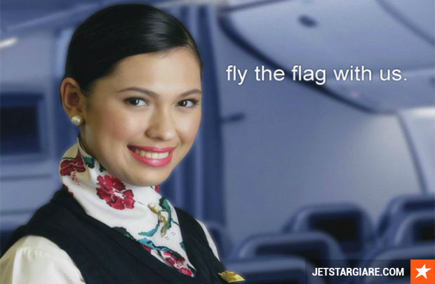 hang-Philippine-Airlines-3-17-4-2017