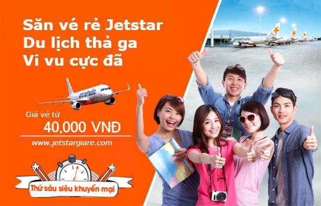 ve-may-bay-jetstar-khuyen-mai-07-04-2017