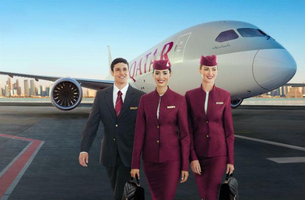 ve-may-bay-Qatar-Airways-4-18-4-2017