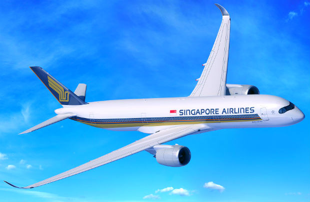 ve-may-bay-Singapore-Airlines-1-18-4-2017