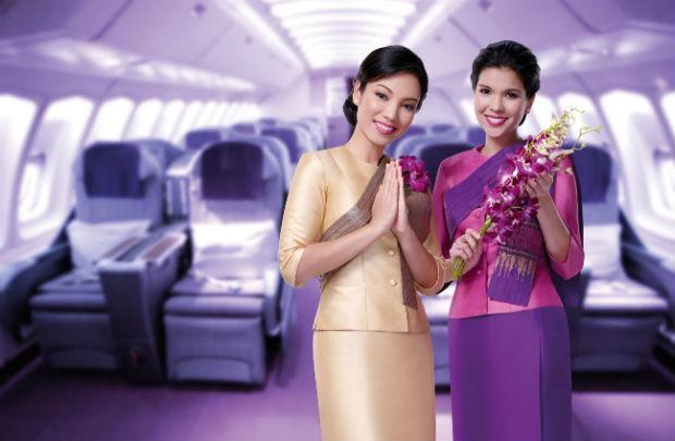 ve-may-bay-Thai-Airways-4-18-4-2017