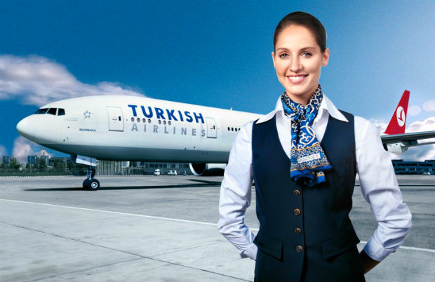 ve-may-bay-Turkish-Airlines-4-19-4-2017