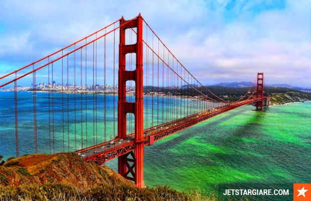 ve-may-bay-di-San-Francisco-6-7-4-2017