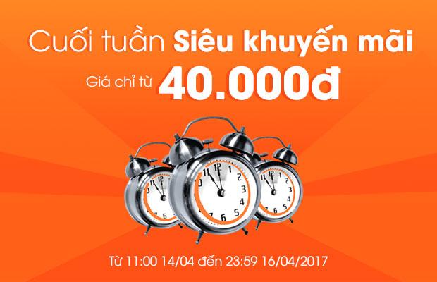 ve-may-bay-jetstar-khuyen-mai-40000