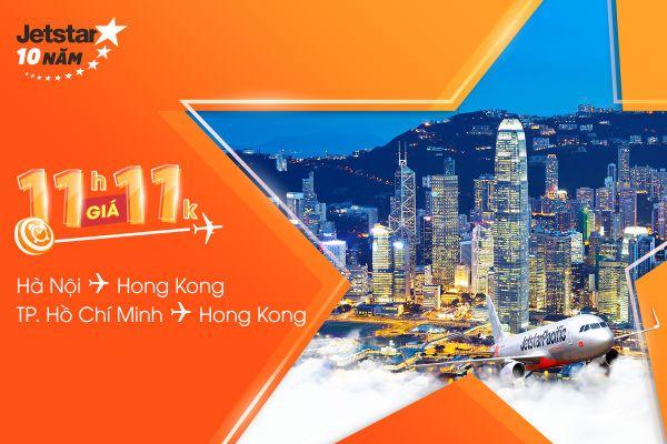 San-ngay-ve-jetstar-di-hong-kong-chi-11000VND