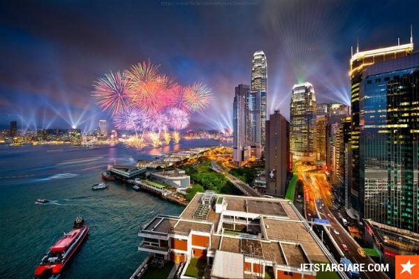 ve-may-bay-tu-ha-noi-di-hong-kong-15-06-2017-2