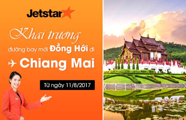 jetstar-khai-truong-duong-bay-moi-17-7-2017