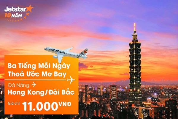 ve-may-bay-jetstar-khuyen-mai-12-7-2017