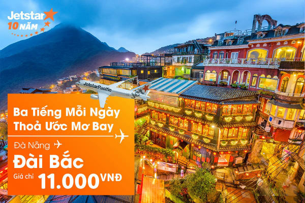 ve-may-bay-jetstar-khuyen-mai-17-7-2017