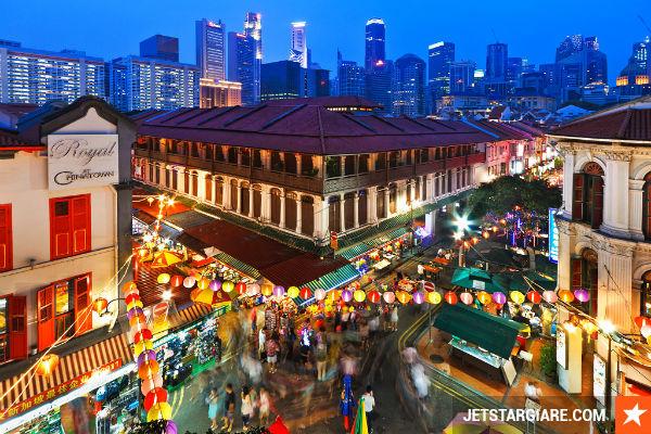 6-dieu-nen-trai-nghiem-khi-du-lich-Singapore-14-8-2017-3