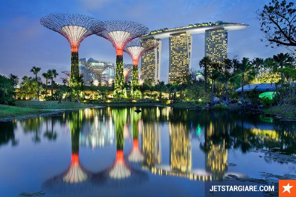 6-dieu-nen-trai-nghiem-khi-du-lich-Singapore-14-8-2017