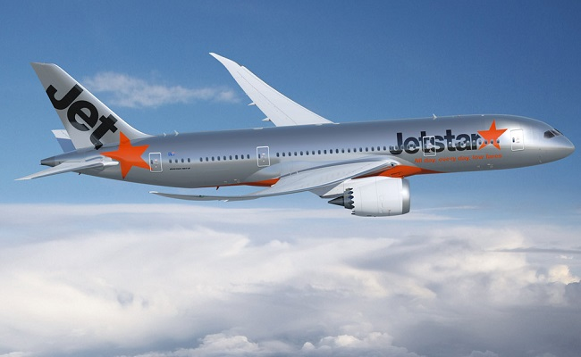 dat mua ve may bay jetstar online
