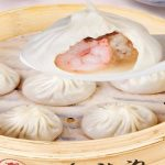 Đặt vé máy bay Hà Nội Taipei: Thưởng thức ẩm thực trứ danh