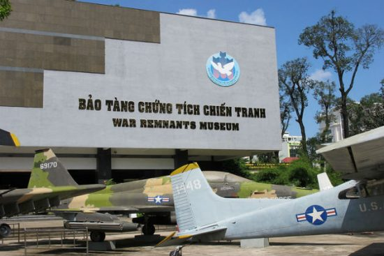 vé máy bay đi TP Hồ Chí Minh giá rẻ