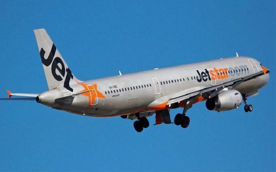 mua vé máy bay jetstar giá rẻ từ vinh đi sydney