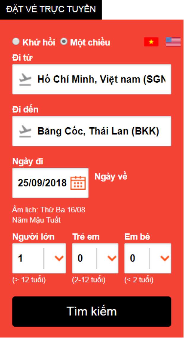 chia-se-kinh-nghiem-san-ve-re-di-thai-lan-cua-hang-jetstar-30-7-2018-3